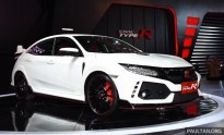 Honda-Civic-Type-R-8-850x514_BM