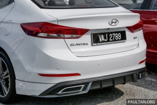 Hyundai Elantra 2.0_Ext-31._BM