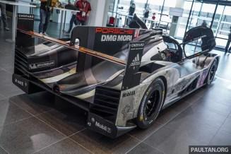 Le Mans 2017 5