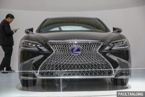 Lexus_LS500h_Ext-4