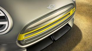 MINI Electric Concept-07