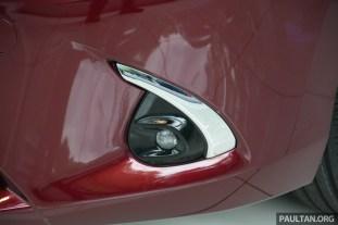 Mazda 2 GVC-10