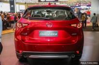 Mazda_CX-5_Ext-4-850x567_BM