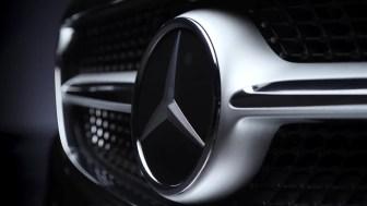 Mercedes-Benz S-Class Cabriolet FL teaser (1)