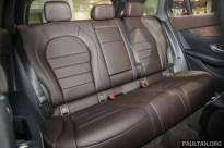 Mercedes_Benz_GLC200_Malaysia_Int-20