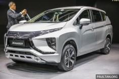 Mitsubishi_Xpander_Ext-1