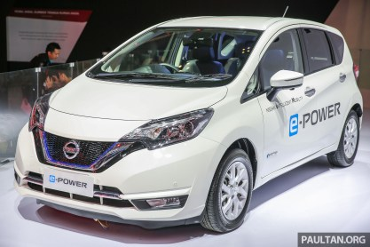 Nissan_Note_E-Power-1