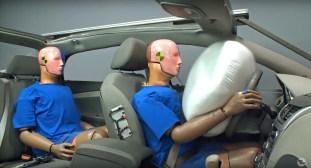 Rear-seat-unbuckled-1