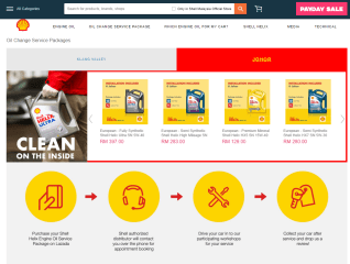 Shell_Malaysia_Official_Online_Store_Screenshot_2