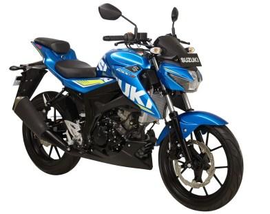 Suzuki-GSX-S150-BM-2-2