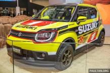 Suzuki_Ignis_MotocrosserStyle-1 BM