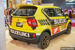 Suzuki_Ignis_MotocrosserStyle-2