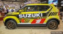 Suzuki_Ignis_MotocrosserStyle-4 BM