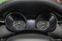 Toyota_C-HR_Malaysia_Int-6_BM