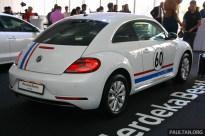 VW Beetle Merdeka-33._BM