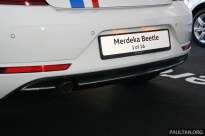 VW Beetle Merdeka-61._BM