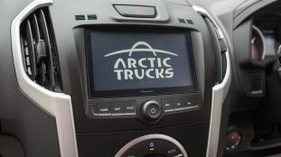 arctic-trucks-isuzu-at35-10