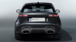 urban-automotive-range-rover-velar-2