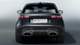 urban-automotive-range-rover-velar-2_BM