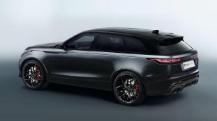urban-automotive-range-rover-velar-3