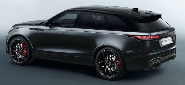 urban-automotive-range-rover-velar-3_BM