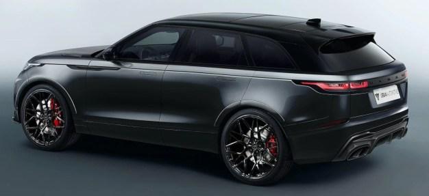 urban-automotive-range-rover-velar-3_BM