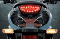 2017-Honda-CB150R-Thailand-5 BM