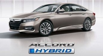 2018-Honda-accord-hybrid