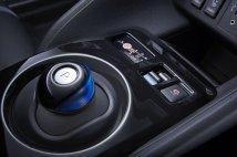 2018-Nissan-Leaf-31 BM