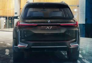 BMW X7 Concept Leaked-03