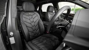 Bentley-Bentayga-Le-Mans-Edition-by-Kahn-Design-8 BM