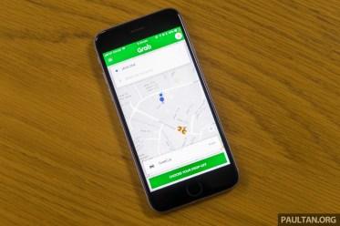 Grab app 1