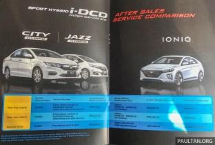 Honda-Jazz-Hybrid-battery-replacements-3 BM