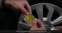 Honda TRK demo-03