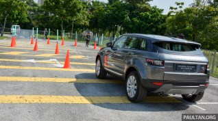 Land Rover Experience 2017 4