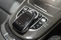 Mercedes-AMG E 63 S 4Matic+ 48