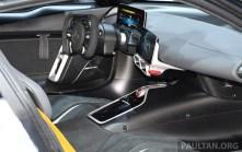 Mercedes-AMG Project One Frankfurt-22