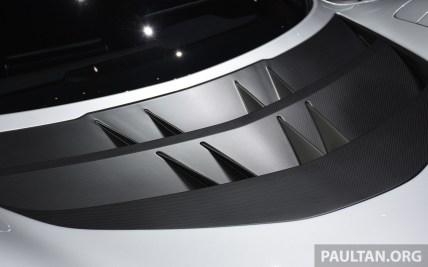 Mercedes-AMG-Project-One-Frankfurt-4._BM