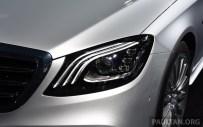 Mercedes-Benz S560E Frankfurt-9