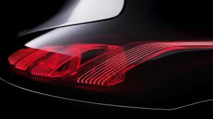 Mercedes EQ A Teasers-03