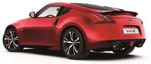 Nissan-2018-370Z-3-e1504602088348 BM