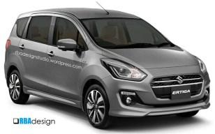 Suzuki-Ertiga-with-new-Swift-styling-1 BM