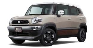 Suzuki-Xbee-concept-Tokyo-3-BM