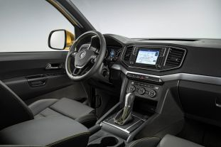 VW Amarok Aventura-01
