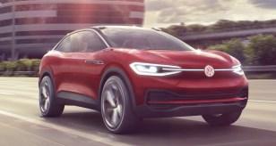 Volkswagen I.D.Crozz1_34