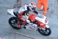 2017 Sepang MotoGP B -1