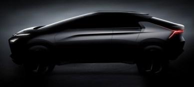 2018-Mitsubishi-e-EVOLUTION-Concept-1-850x383_BM