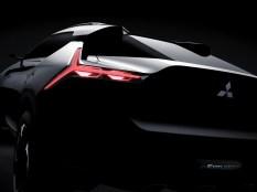 2018 e-Evolution-Concept-850x638_BM