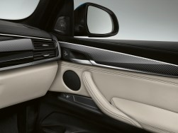 BMW-X6-xdrive50i-interior