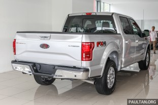 Ford F150_Ext-2_BM